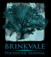 Brinkvale Psychiatric Hospital Logo