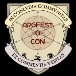ARGFest Logo