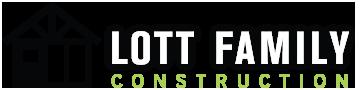 lott-logo